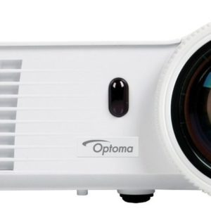 Optoma X306ST Projector