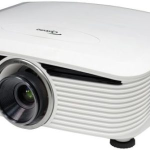 Optoma Standard Lens DLP Projector [EH505]