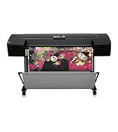 HP Designjet Z3200ps 44-in Photo Printer Q6721A