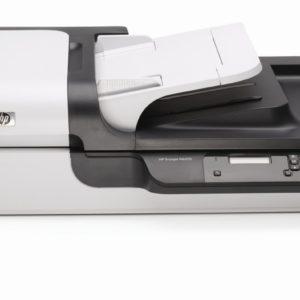 HP Scanjet N 6310 Document Flatbed Scanner L2700A