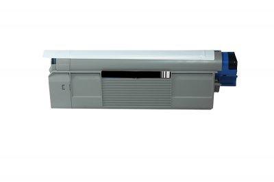 OKI 43865724 Toner Cartridge