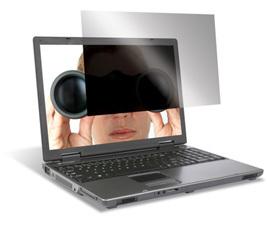 """TARGUS Privacy Screen 15.4"""" Widescreen"""