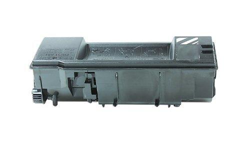 Kyocera/Mita FS 1900 T (TK-50 H / 370QA0KX)