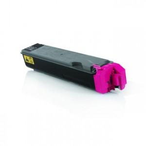 Kyocera toner cartridge magenta (1T02MNBNL0, TK8600M)