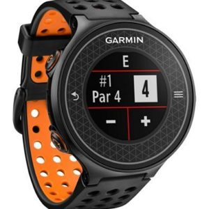 Garmin Approach® S6 Golf GPS Watch