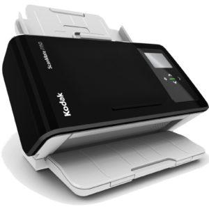 SCANMATE i1150 Scanner