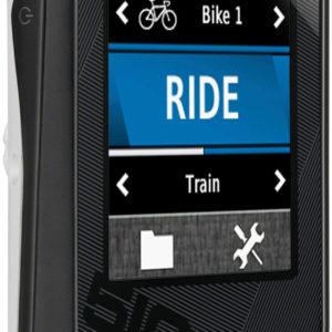 Garmin Edge 510 GPS Bike Computer