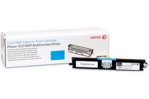 Xerox 106R01466 Toner Cartridge