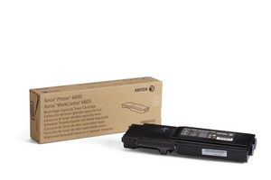 Xerox 106R02232 Toner Cartridge