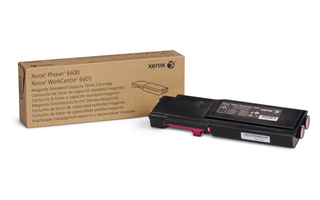 Xerox 106R02246 Toner Cartridge