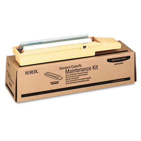 Xerox 108R00656 Original Standard Capacity Maintenance Kit