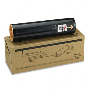 Xerox Black Toner Cartridge 016188200