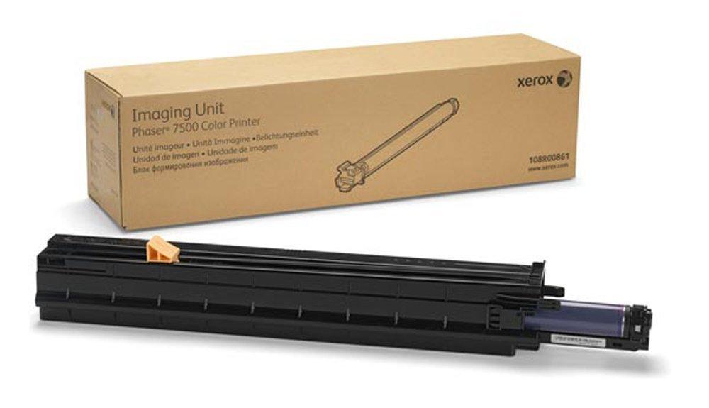 Xerox 108R00861 Drum Cartridge - (108R00861)