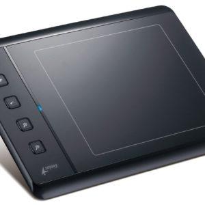 Genius EasyPen M506 Tablet Driver 2.3.1.1