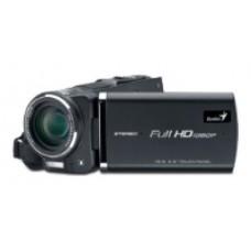 Genius G-Shot HD1080T Camcorder