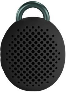 Divoom Bluetune Bean Portable Speakers (Black)
