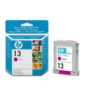 HP 13 Ink Cartridges C4816A