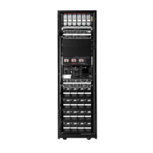 APC Symmetra PX All-In-One 16kW Scalable to 48kW, 400V