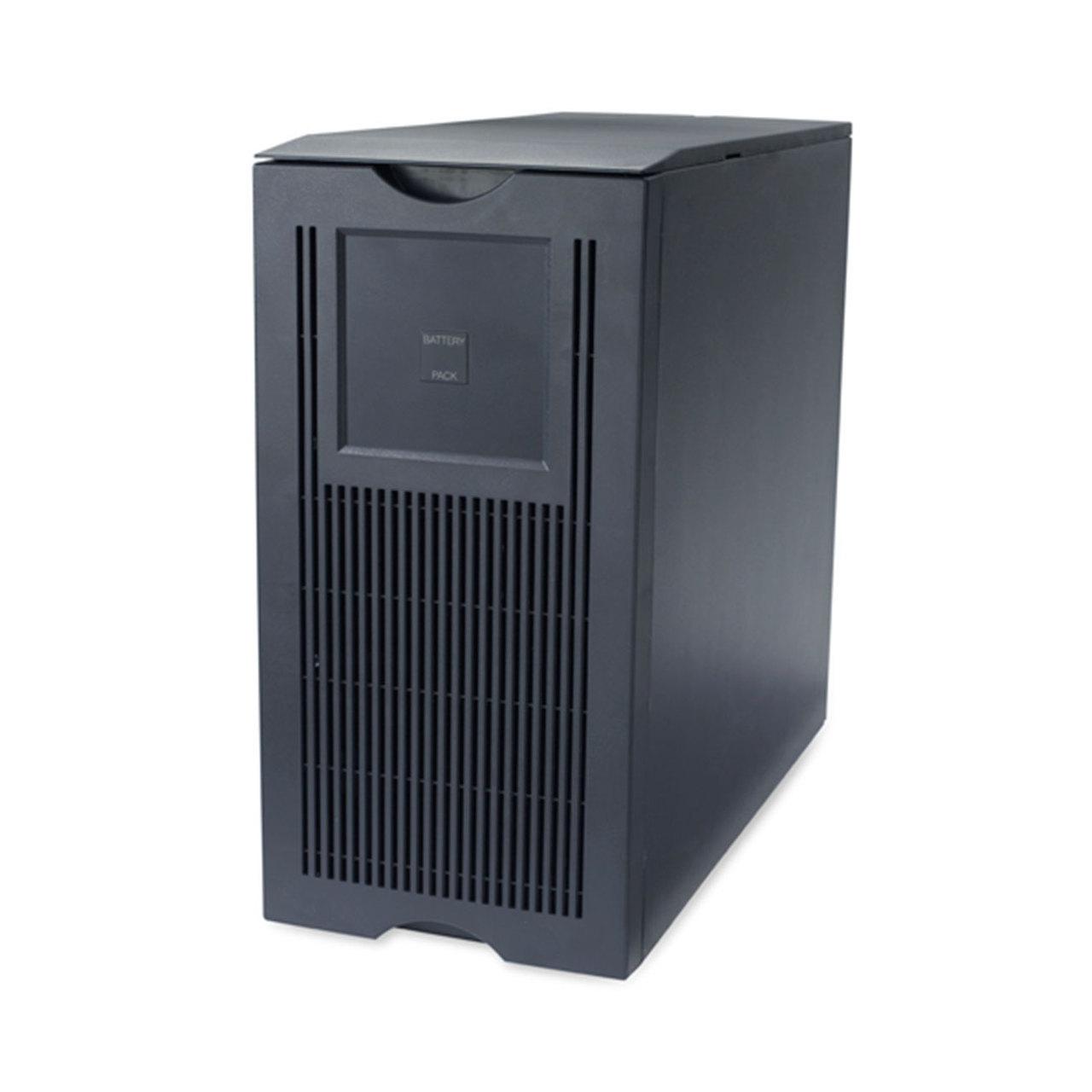APC SUA48XLBP Smart-UPS XL 48V Battery Pack for Tower or Rackmount Smart-UPS Range