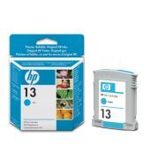 HP 13 Ink Cartridges C4815A