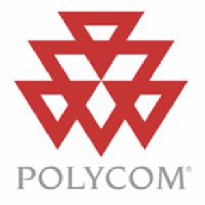 Polycom HDX 9004 8-Site MP License