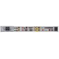 Polycom VSX 8000 Video Conferencing Codec