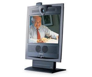 Tandberg 1000 Classic w/ Remote
