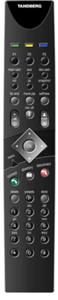 Tandberg Classic Remote Control