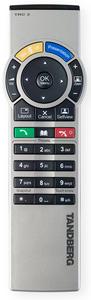 Tandberg TRC3 Remote