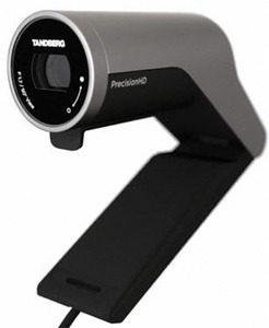 New Tandberg Precision HD USB Camera