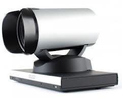 Cisco Tandberg CTS-PHD1080P12X HD Camera for SX20, C40, C60, C90 1080p