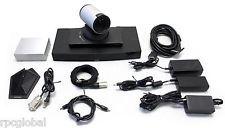 Tandberg 3000 MXP Multisite, NPP, F7.2 Cam mic, remote