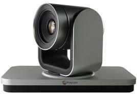Polycom HDX 9004 With EagleEye III HD Camera
