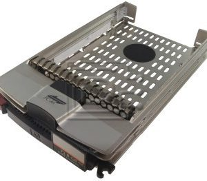 "Compaq Fibre/Fiber 1"" Hard Drive Tray / Caddy"