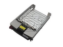 "Compaq SCSI 1"" Hard Drive Tray / Caddy"