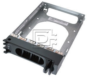 Dell MC153 SCSI Hard Drive Tray / Caddy