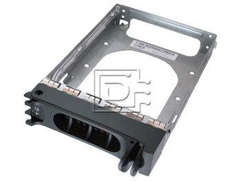 Dell MC153 SCSI Hard Drive Tray / Caddy