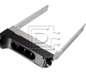 Dell 1F912 / 99YVC Hard Drive Tray/Caddy