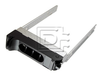 Dell 1F912 / 99YVC Hard Drive Tray/Caddy