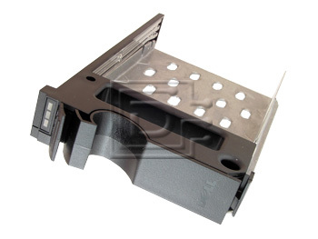 Dell 5649C / 4649C Hard Drive Tray/Caddy