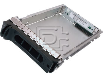 Dell CC852 Tray and PN939 Interposer Kit