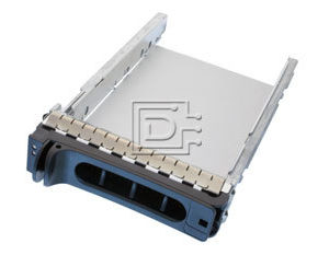 Dell CC852 / D962C SATAu / SATA Hard Drive Caddy/Tray