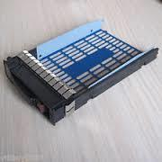 "CMI RM11500-06A 3.5"" Hard Drive Tray / Caddy"