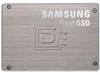 "amsung 256GB MLC SSD SATA 2.5"" Hard Drive MMDOE56G5MXP-0VB"