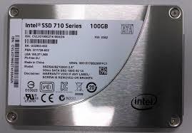 "Crucial CT256M4SSD2 M4 256GB 2.5"" MLC SSD SATA3 Hard Disk Drive"
