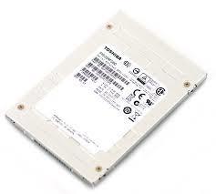 Toshiba PX03SNF080 800GB SAS eSSD