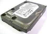 Western Digital Caviar SE16 500GB 7.2K SATA Hard Drive