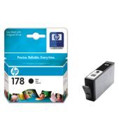 HP 178 Ink Cartridges CB316HE