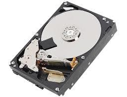 Hitachi Ultrastar 750GB 7.2K Enterprise SATA Hard Drive