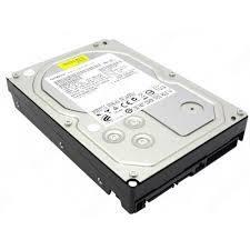 Hitachi Ultrastar 7K3000 0F14990 / HUA723020ALA640 2000GB / 2TB / 7.2K SATA Hard Disk